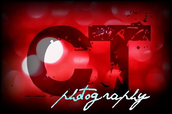 CT Photography 2010