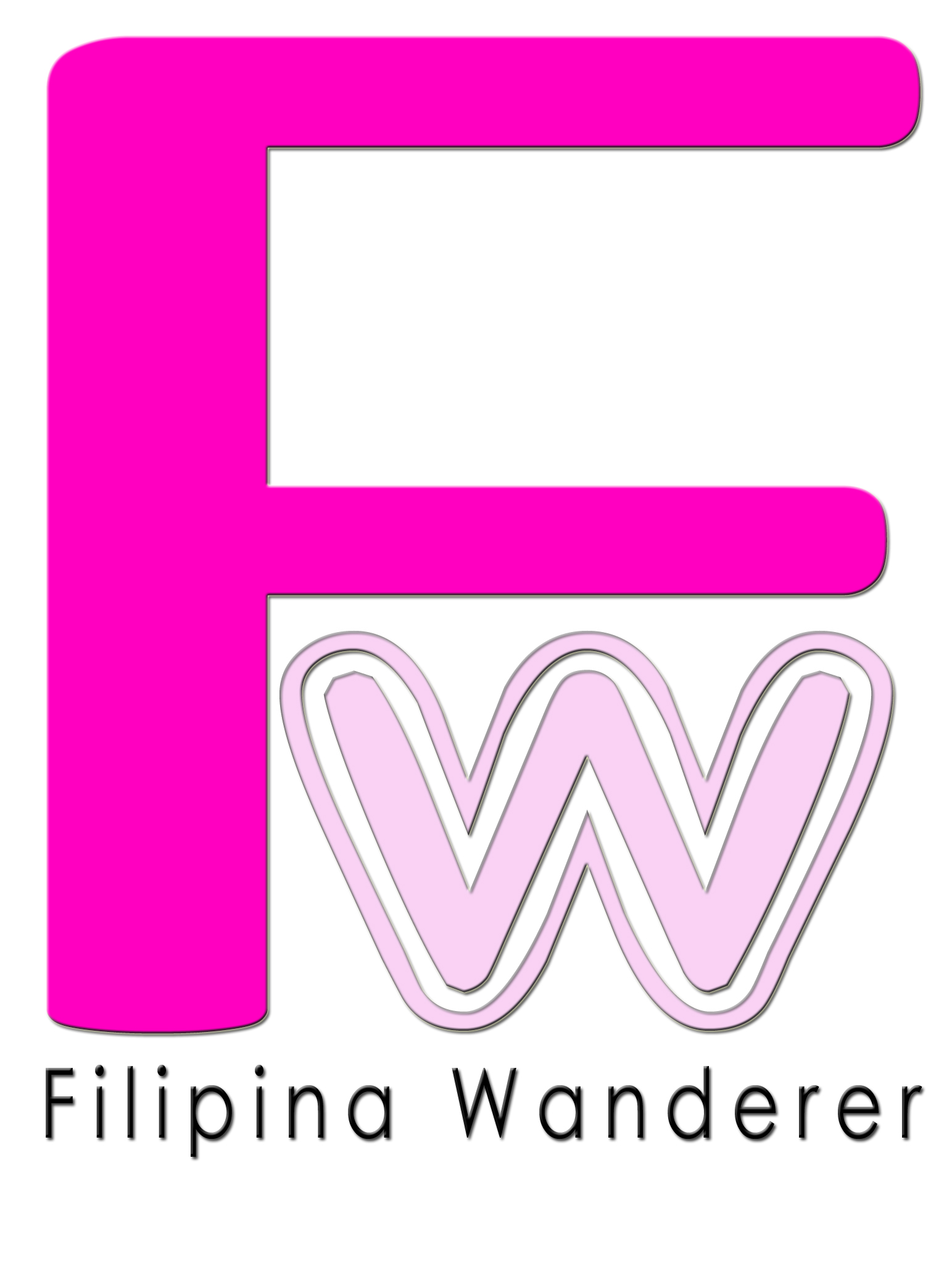 Filipina Wanderer