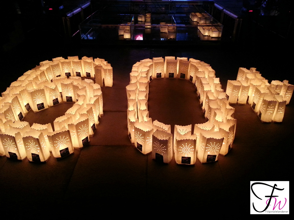 earth hour 2