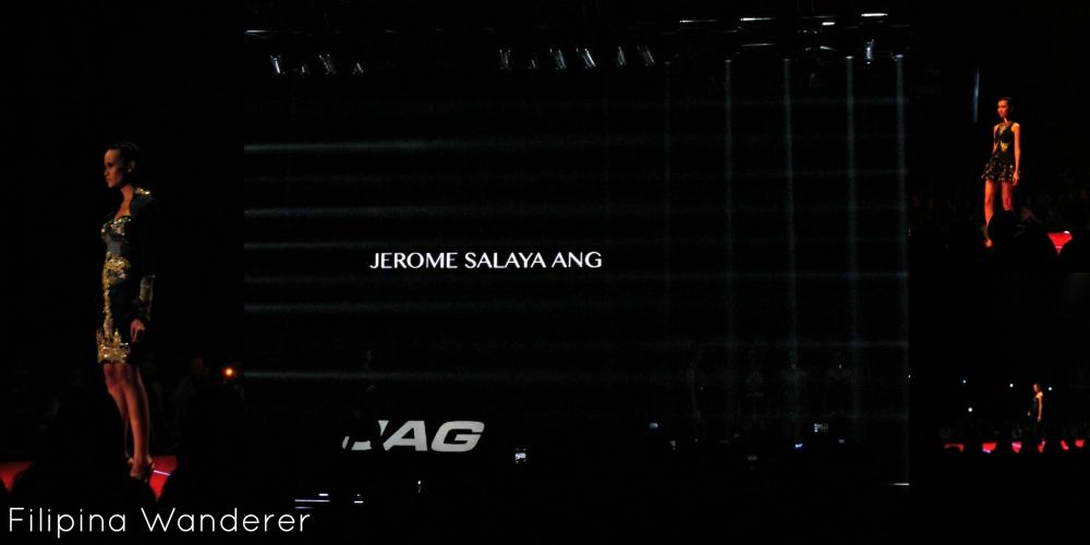 jag jerome salaya ang