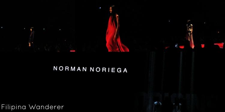 Jag Norman Noriega