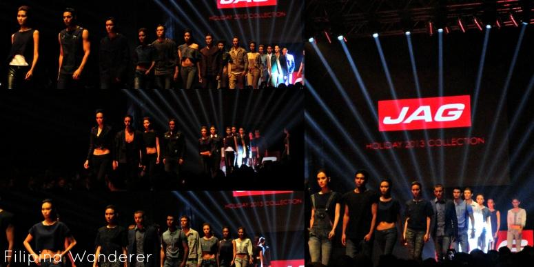Jag Philippines 2