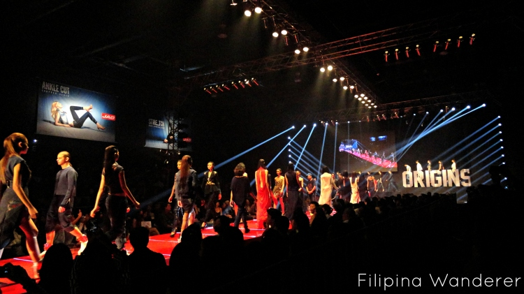 jag Philippines 4