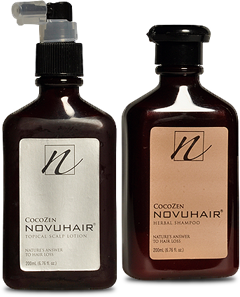novuhair-products-sb