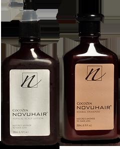 novuhair-products-sb