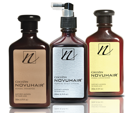 novuhair nature s answer to hair loss filipina wanderer