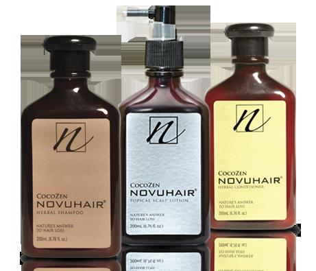 novuhair-products_4