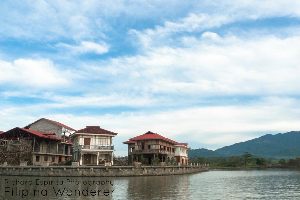 Las Casas Filipinas de Acuzar 2