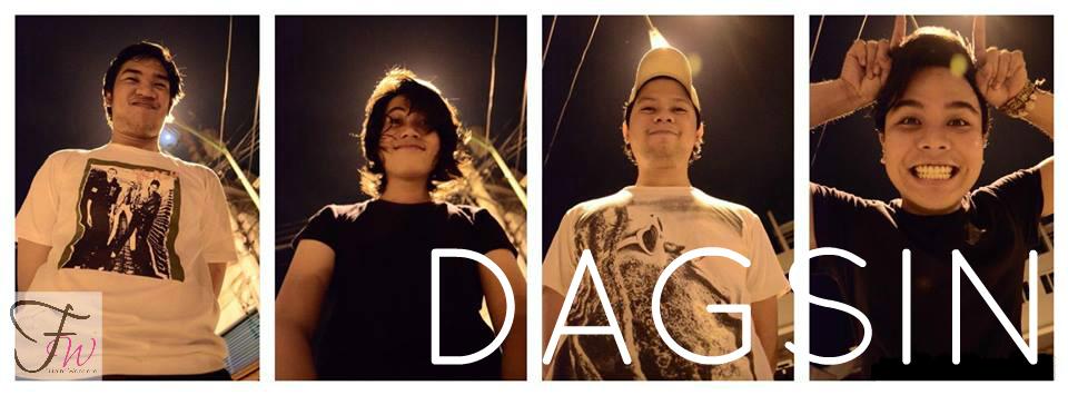 Dagsin