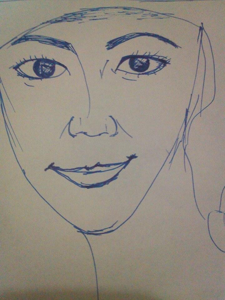 hw 002 portrait