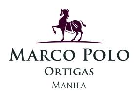 Marco Polo Ortigas Manila Official Logo