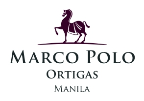 marco polo ortigas manila opens in 2014 filipina wanderer. Black Bedroom Furniture Sets. Home Design Ideas