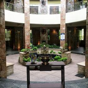 wpid-inside-aeternum-columbarium-filipina-wanderer.jpg.jpeg