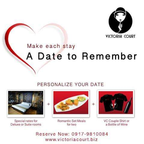 wpid-victoria-court-a-date-to-remember.jpg.jpeg