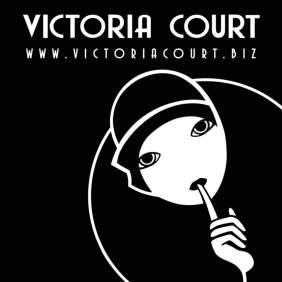 wpid-victoria-court.jpg.jpeg
