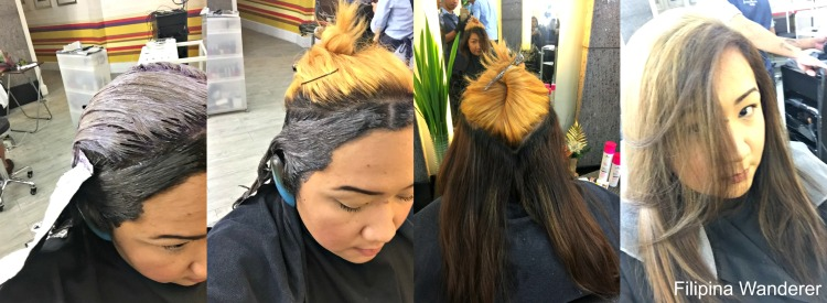 Jing Monis Hair Color Process.jpg