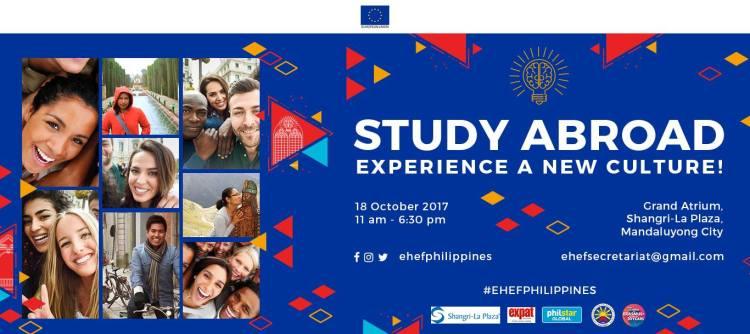 EHEF Philippines